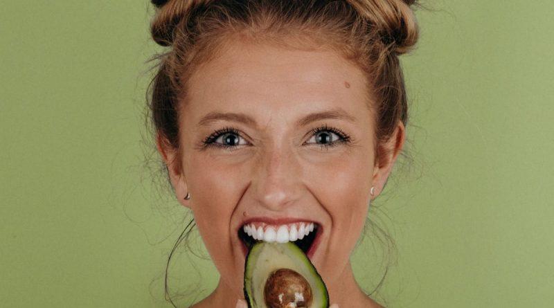 3 tips til at komme i gang med sundere madvaner